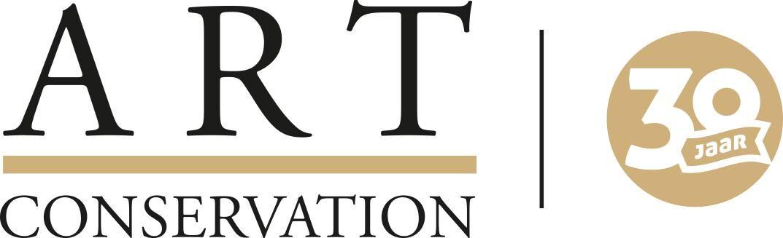 Art Conservation BV